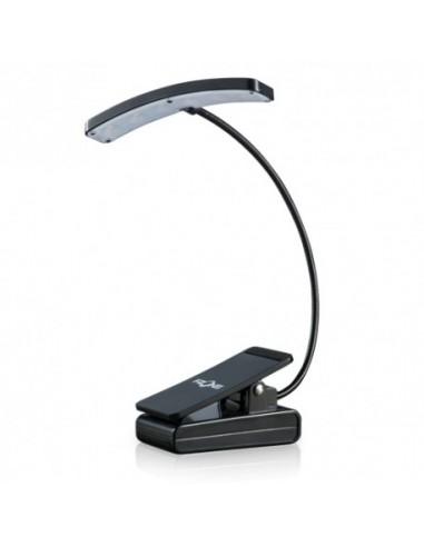 LUZ FZONE FL9036. LED