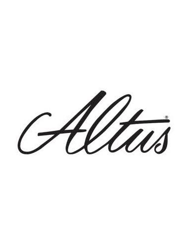 FLAUTA ALTUS PSRBE (1707SRBE)