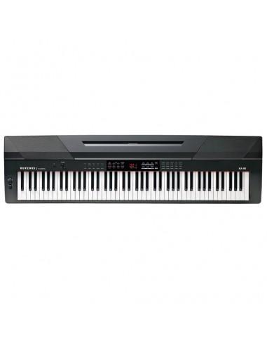 PIANO DIGITAL KURZWEIL KA90