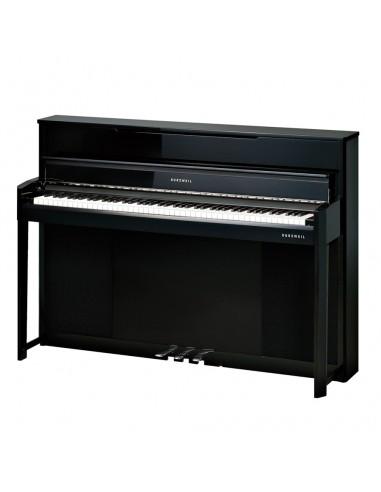 PIANO KDIGITAL URZWEIL CUP1