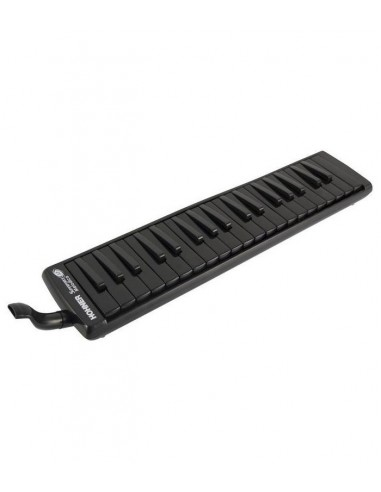 MELODICA HOHNER SUPERFORCE-37