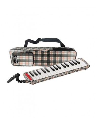 MELODICA HOHNER AIRBOARD REMASTER 32 94404