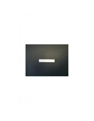 CEJUELA GUITARRA CLASICA PICK-BOY HUESO SUPERIOR N011N (52x9,2x6)