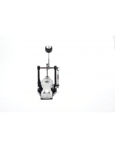 PEDAL DE BOMBO GEWA 5000 Series Single 5711S