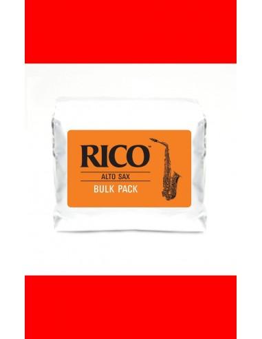 CAÑA SAXO ALTO RICO RESERVE 50BX 2,5