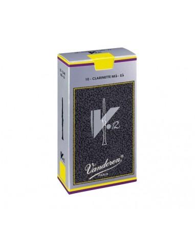 CAÑA CLARINETE MIB. VANDOREN V12 3,5 (CR6135)