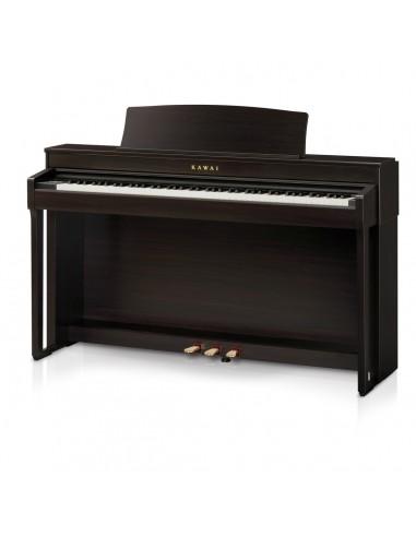 KAWAI CN39 PIANO DIGITAL, PALISANDRO PREMIUM