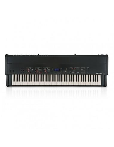 KAWAI MP11SE PIANO DE ESCENARIO, NEGRO