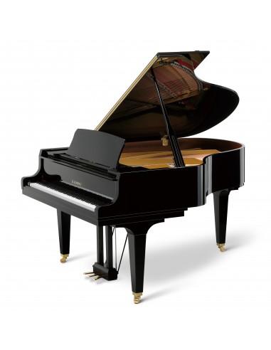 PIANO DE COLA KAWAI GL50 Negro pulido