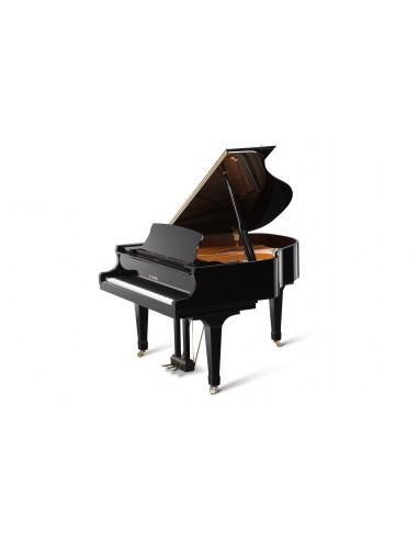 PIANO DE COLA KAWAI GX1 Negro pulido