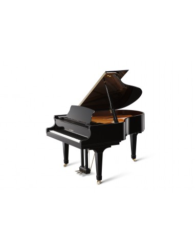 PIANO DE COLA KAWAI GX2 Negro pulido