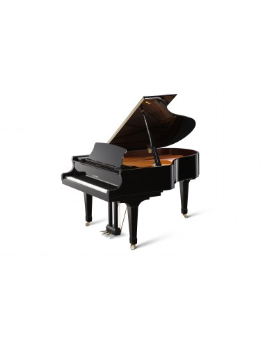PIANO DE COLA KAWAI GX3 Negro pulido