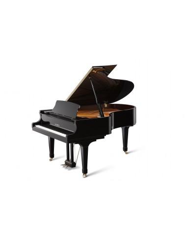 PIANO DE COLA KAWAI GX5 Negro pulido