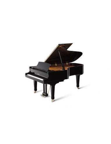 PIANO DE COLA KAWAI GX6 Negro pulido