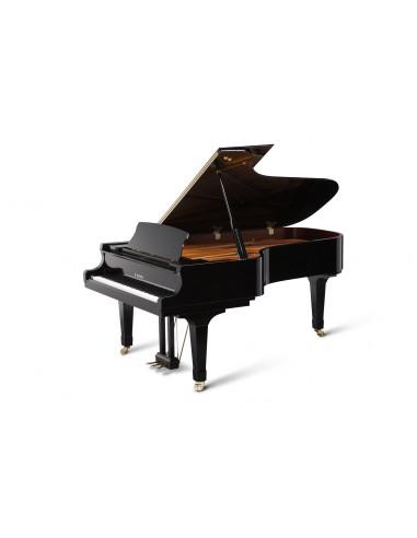 PIANO DE COLA KAWAI GX7 Negro pulido