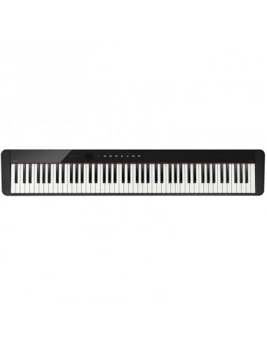 CASIO PRIVIA PXS1000 BK N PIANO DIGITAL