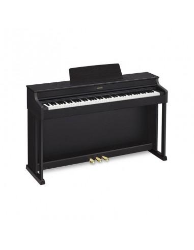 CASIO CELVIANO AP470 BK PIANO DIGITAL