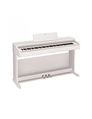 CASIO CELVIANO AP270 WE PIANO DIGITAL