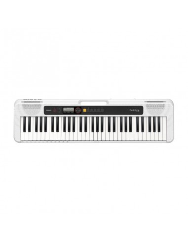 CASIO CTS200WE TECLADO CASIOTONE