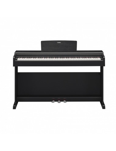 PIANO DIGITAL YAMAHA YDP144B