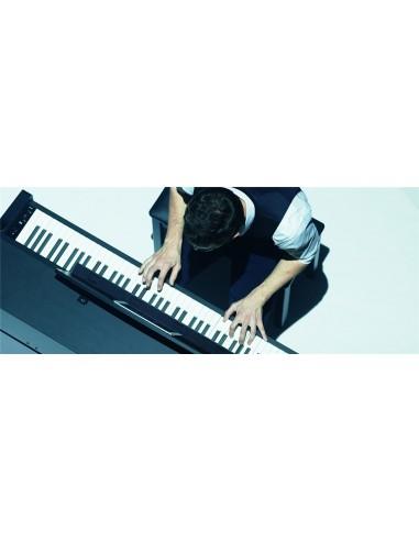 PIANO DIGITAL YAMAHA CSP150B
