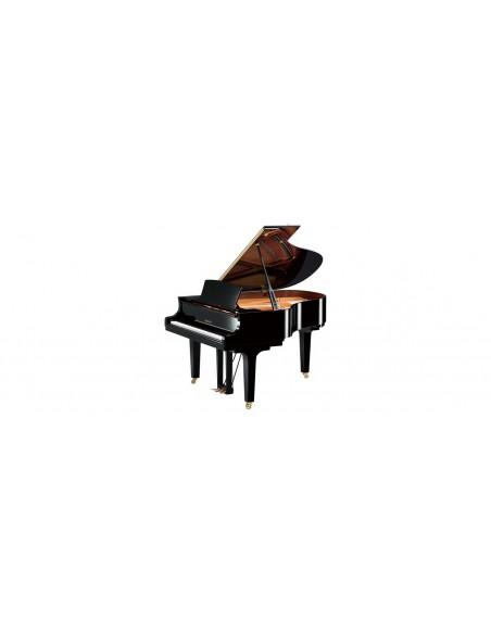 PIANO COLA YAMAHA C2X PE.