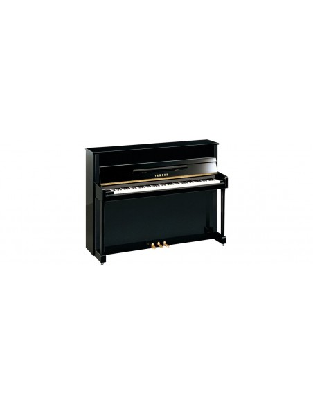 PIANO VERTICAL YAMAHA B2E PE
