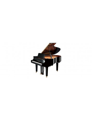 PIANO COLA YAMAHA C2X PWH