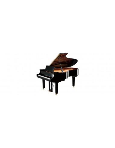 PIANO COLA YAMAHA C5X PE