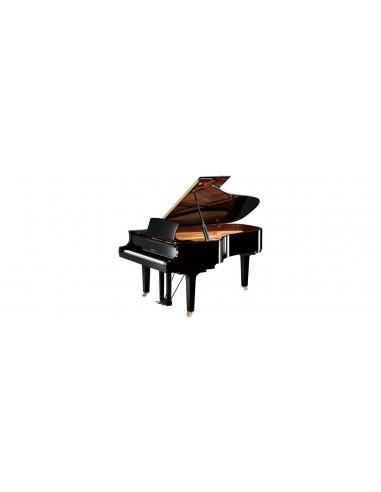 PIANO COLA YAMAHA C6X PE SILENT