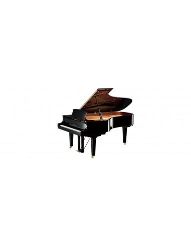 PIANO COLA YAMAHA C7X PE
