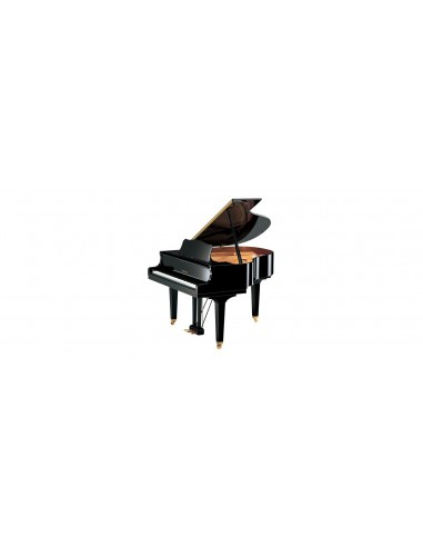 PIANO COLA YAMAHA GB1 PE