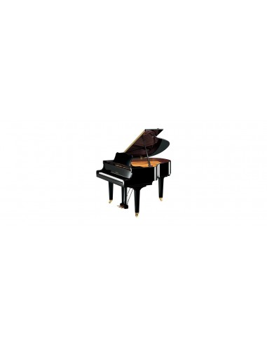 PIANO COLA YAMAHA GC1M PE