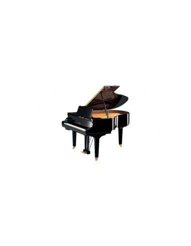 PIANO COLA YAMAHA GC2PE