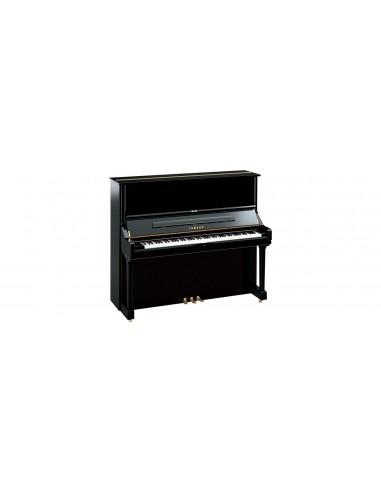 PIANO VERTICAL YAMAHA U3SQ PE