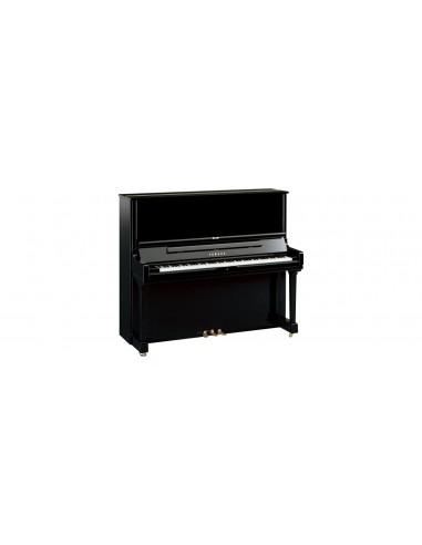 PIANO VERTICAL YAMAHA YUS3 SPE