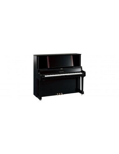 PIANO VERTICAL YAMAHA YUS5 PE