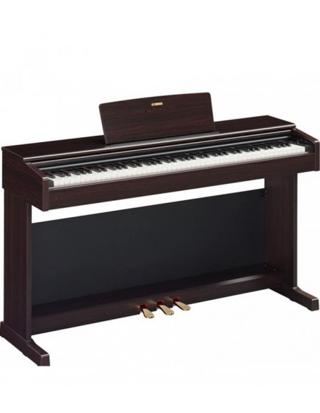 PIANO DIGITAL YAMAHA YDP144R
