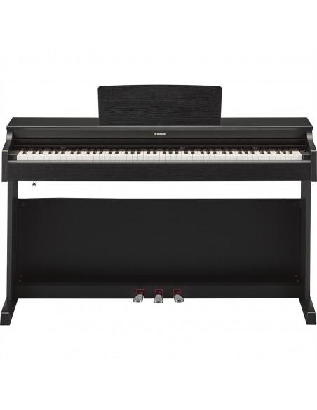 PIANO DIGITAL YAMAHA YDP164B