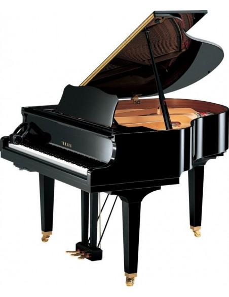 PIANO COLA YAMAHA GB1K  SILENT SC2