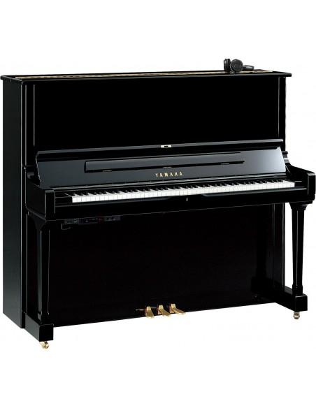 PIANO VERTICAL YAMAHA U3 SH2 SiLENT