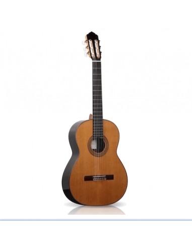 GUITARRA CLASICA RAFAEL MARTIN GRM60
