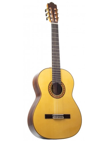 GUITARRA CLASICA RAIMUNDO 155