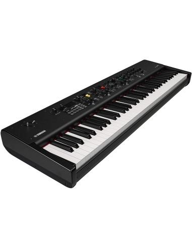 TECLADO PIANO DE ESCENARIO YAMAHA CP73
