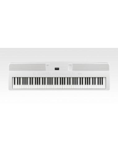 PIANO DIGITAL PORTATIL  KAWAI ES520W....
