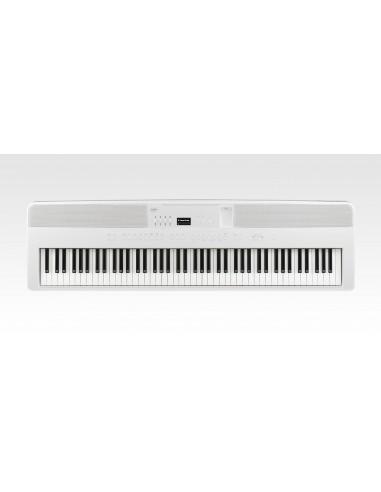 PIANO DIGITAL PORTATIL KAWAI ES920W....