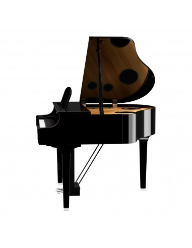 PIANO DIGITAL COLA YAMAHA CLP795GP...