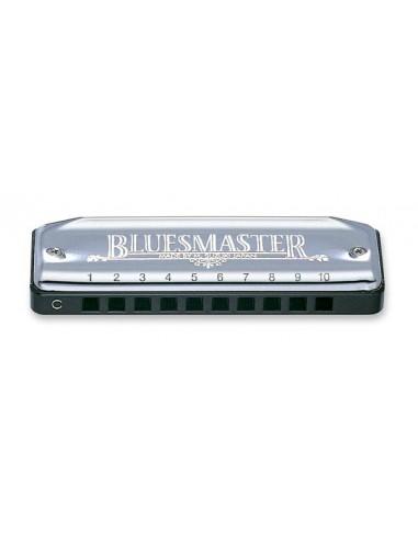 ARMONICA SUZUKI BLUESMASTER MR250FA