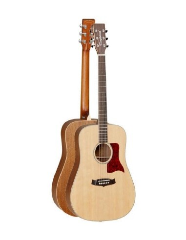 GUITARRA ACUSTICA TANGLEWOOD X15NS DREADNOUGHT