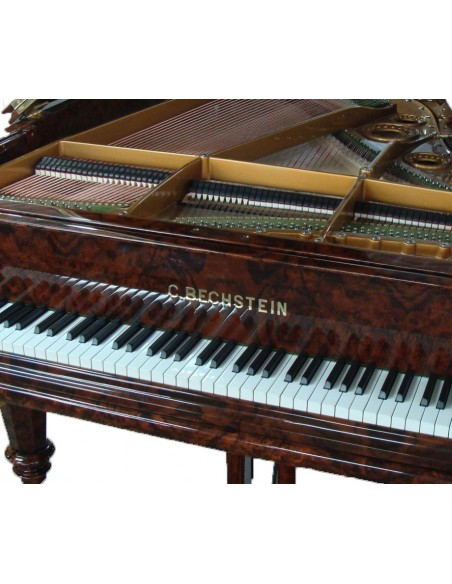 Instrumentos de Ocasión